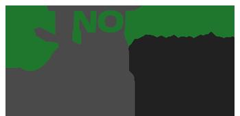 logo_nkc