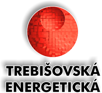 trebisovska energeticka_